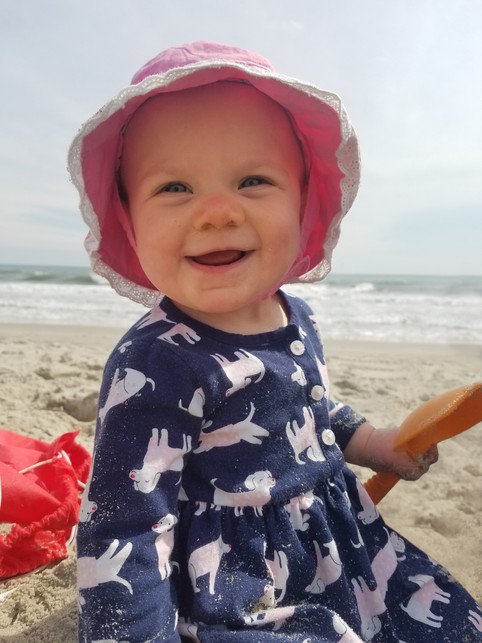 008_AMY_AFTER_8 copy Rory 15 mo beach.jp