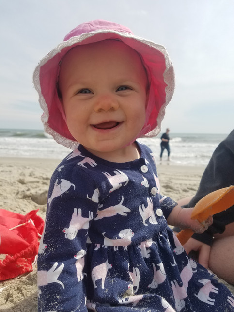 007_AMY_BEFORE_ 8 copy Rory 15 mo beach.