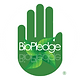 BioPledge-logo.png