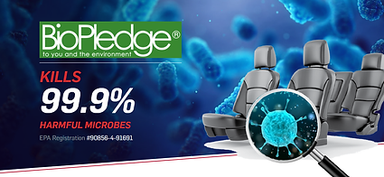 BioPledge.png