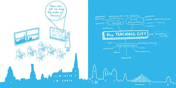 teaching-city-image_web.jpg