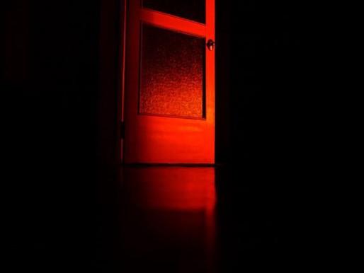 Backdoor Selling: Você já ouviu falar?