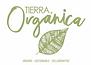 Tierra_Orgánica_Ecuador_Galápago_Agroc