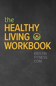 Healthy Living Workbook.jpg
