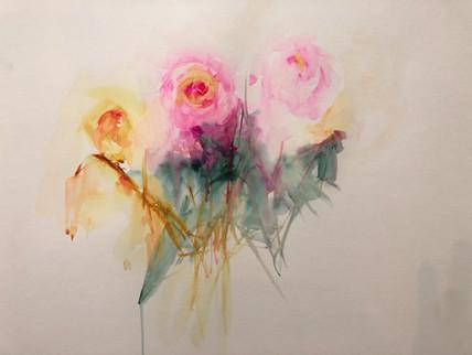 Sunday Roses_03