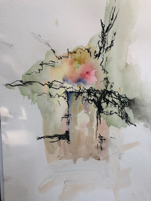 Bouquet_03