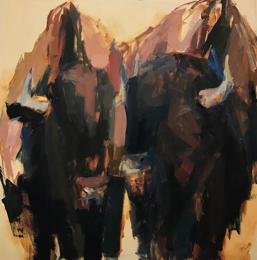 Katie Pumphrey Painting.jpg