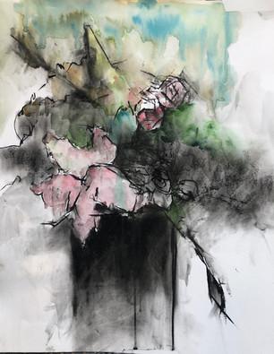 Bouquet_04