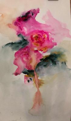 Sunday Roses_01