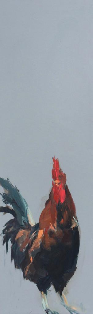 pumphrey chicken 1.jpg