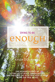 Dying to be enough cover.jpg