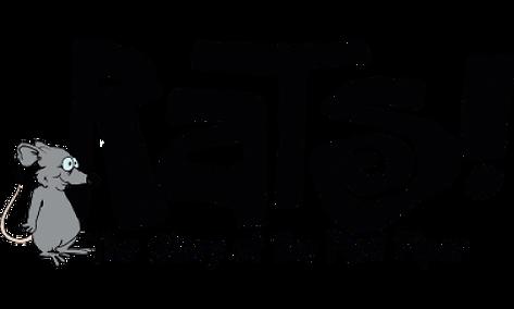 rats-500x300.png