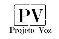 projeto voz logo 1.jpg
