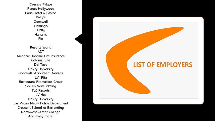 employer ist website.jpg