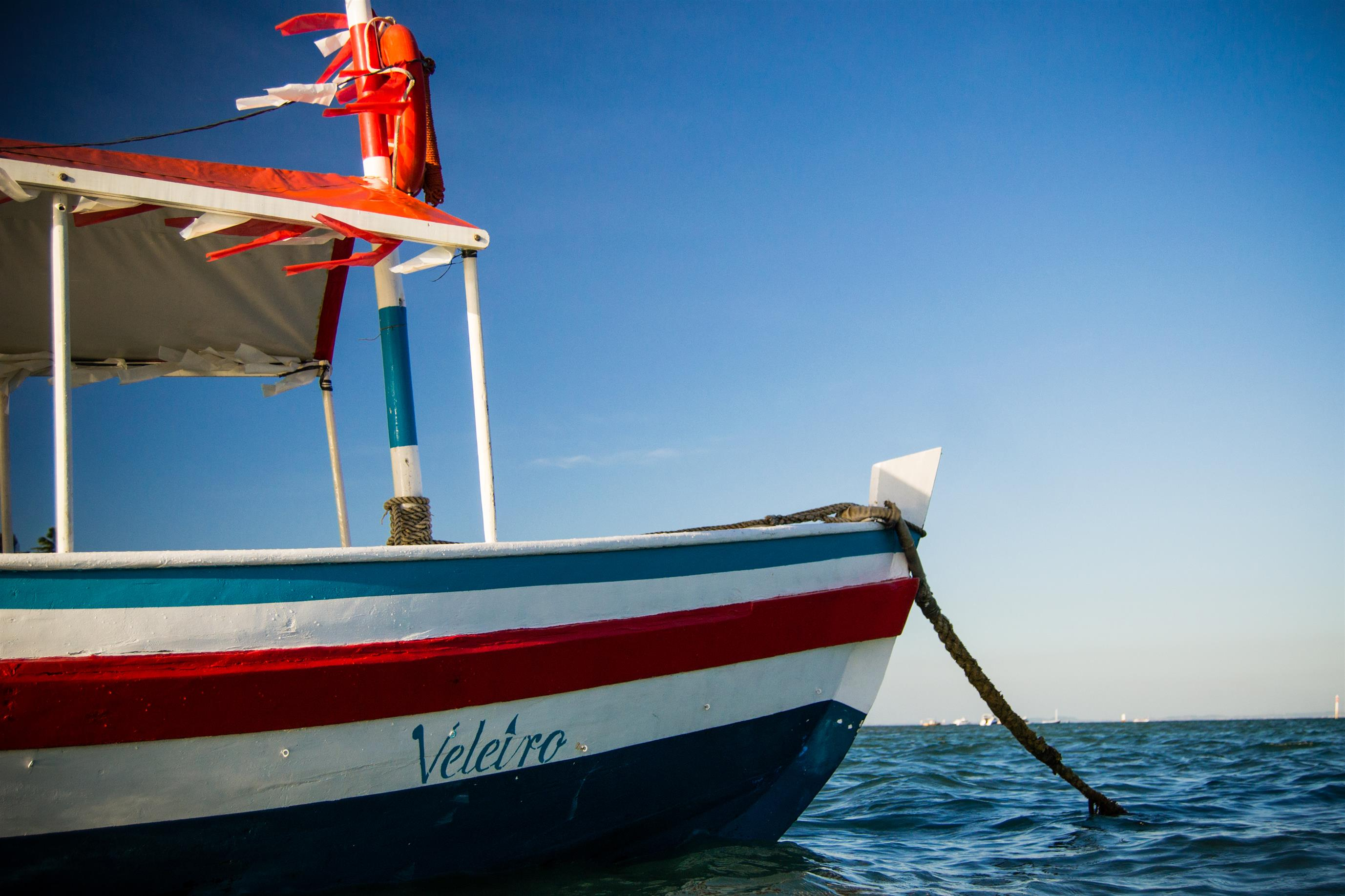 noleggio-barche