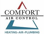 Comfort Air Control.jpg