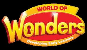 World of Wonders.png