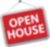 open house clip art.jpg
