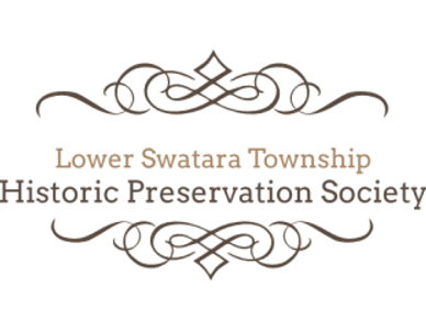 Lower Swatara Township Historic Preservation Society Logo