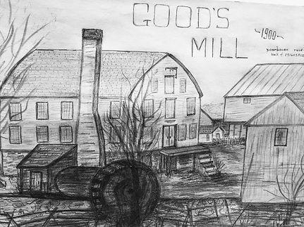 mill house drawing.jpg