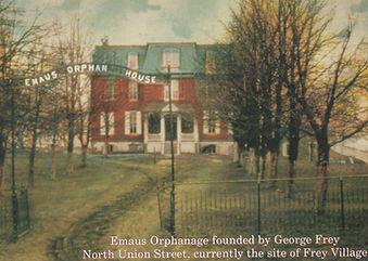 Emaus Orphans Home.jpg