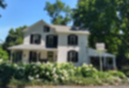 House 6-22-19 2.jpg