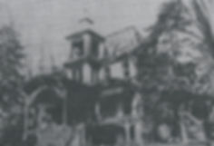 Matheson 2nd house.jpg