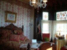 bradley mansion bedroom.jpg