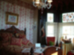 bradley mansion bedroom.jpg