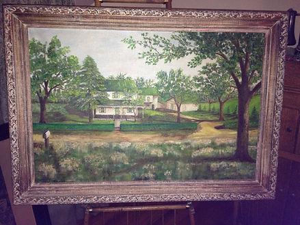 oil painting 2.JPG