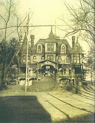 House #2 original when VFW.jpg
