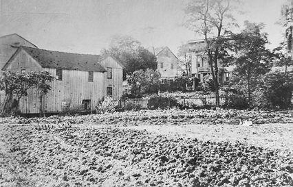 Fulling Mill Farm 2.jpg