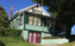 271-Selma-Ave.-John-Ziats-300x182.jpg