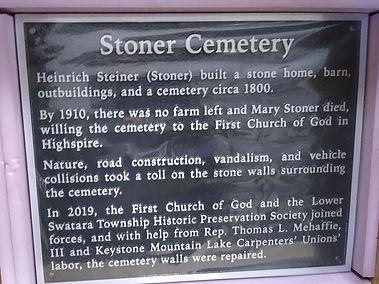 Stoner Cemetery Plaque.jpg
