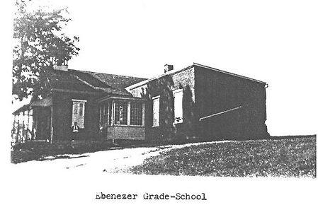 Ebenezer Grade School