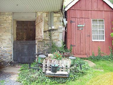 Fulling Mill Inn 5.jpg