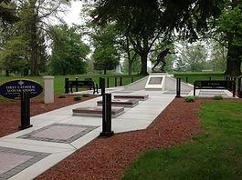 Memorial-3-1024x765.jpg