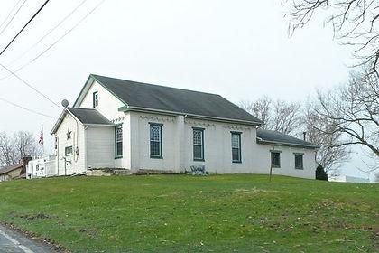 Ulrich School