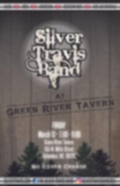 Green River Tavern 3.20.jpg