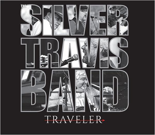 Traveler Cover.jpg