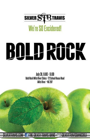Bold Rock 1.jpg