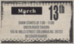 Calendar Art Green River.jpg