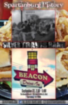 Beacon 2.jpg