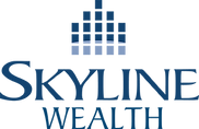 Skyline-Wealth-Logo---CMYK-Transparent.p
