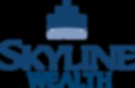 Skyline-Wealth-Logo---CMYK-Transparent.p