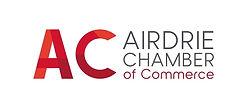 AirdrieChamber.jpg