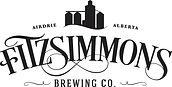 Fitzsimmons Brewery_LOGO_Blk.jpg