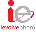 iEvolve Photo logo2.jpg