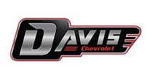 Davis-Chevrolet copy[2].png