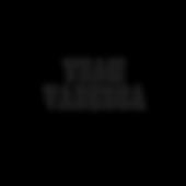 team vanessa logo 9.png